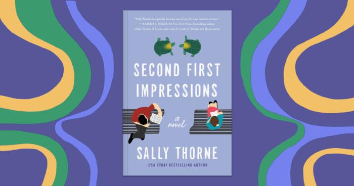 Sally Thorne's Latest Rom-Com Leaves a Lasting Impression