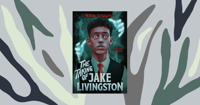 'Get Out' Meets Deadly Prep School Ghost in This Debut YA Thriller