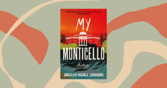 'My Monticello' Is a Stunning Collection of Dark Love Letters to Home