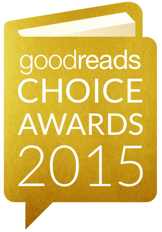 Goodreads Blog Post: Announcing the Winners of the 2015 ... Goodreads