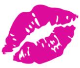 Romance Week Kiss
