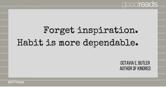 Quotes Goodreads Cool Authors & Advertisers Blog Post Quotes About Writing Science