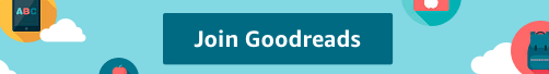 Start Using Goodreads in the Classroom
