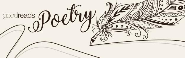 April's Poetry Contest Winner: Granddad
