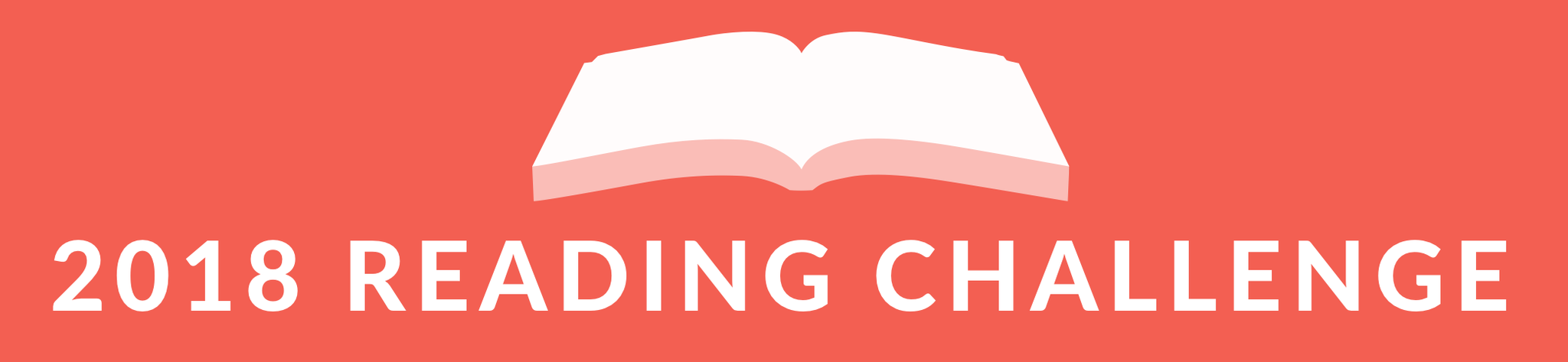Join the Reading Challenge!
