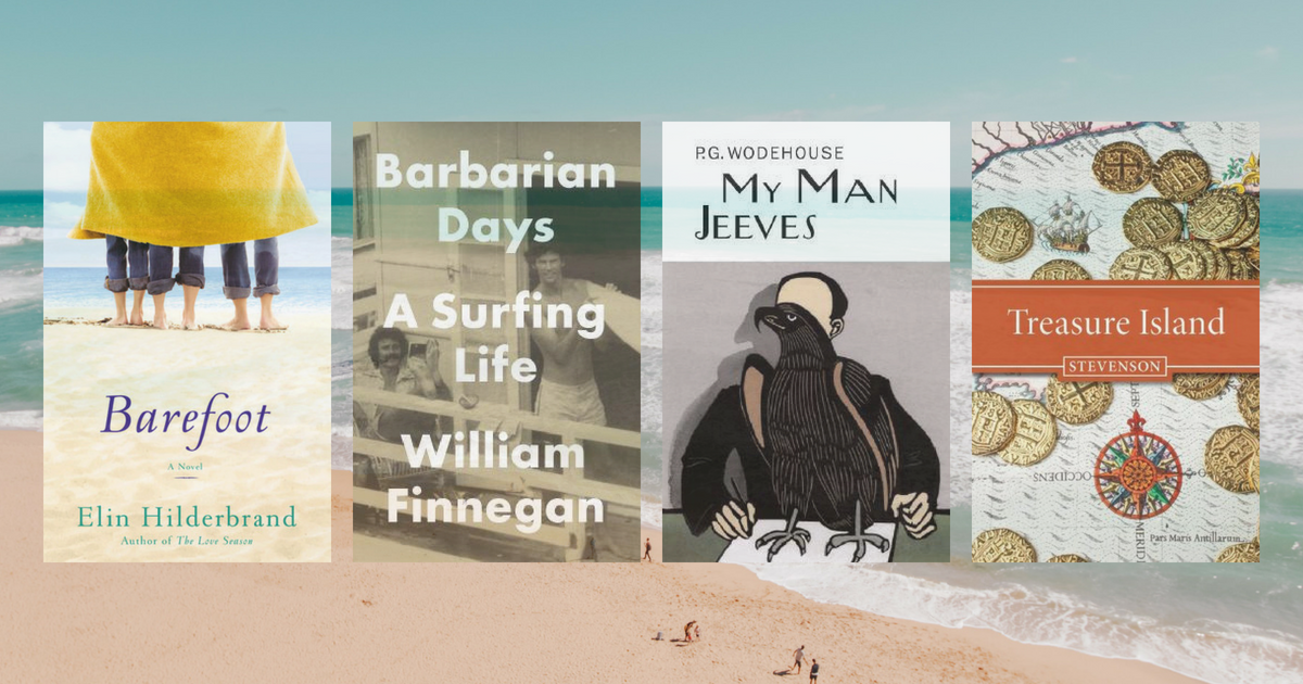 Barbarian days goodreads giveaways