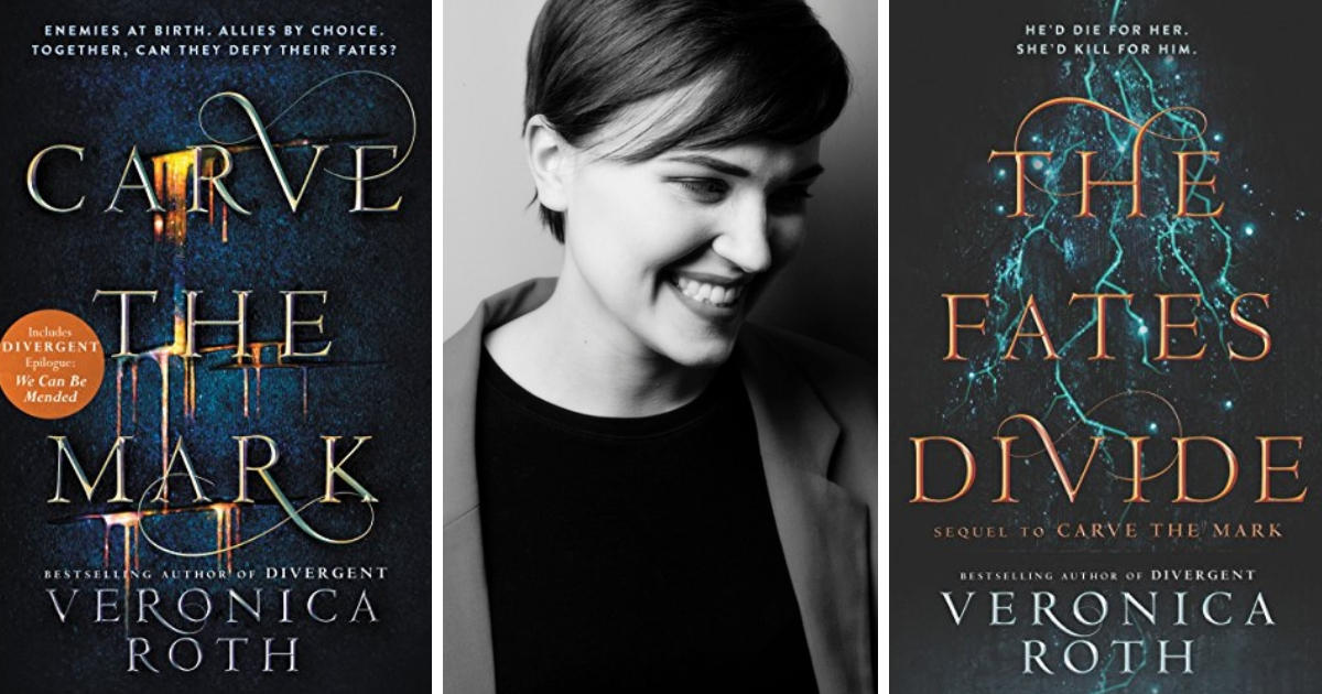 Celebrate Your 2018 Year In Books Goodreads News Interviews