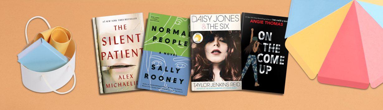 Celebrate Summer Reading on Goodreads - Goodreads News