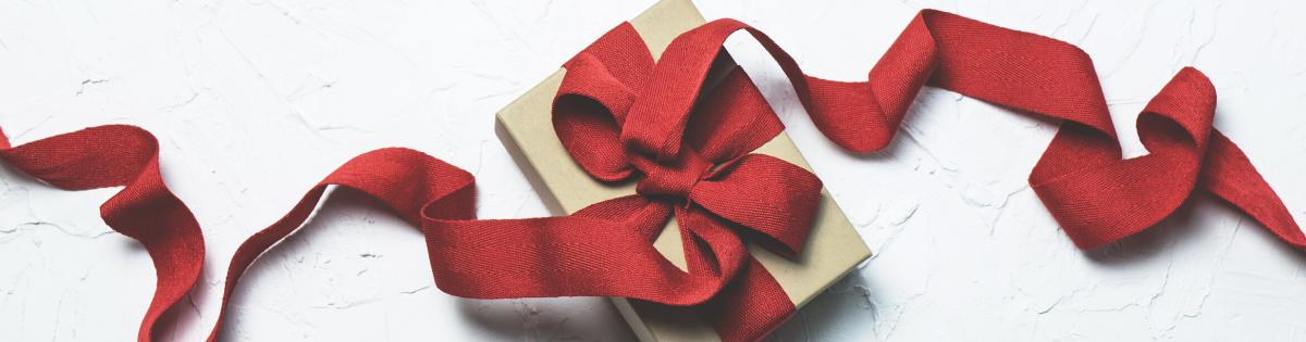 Gift Guide2019