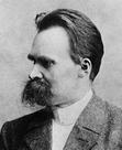 فریدریش ویلهلم نیچه F.W. Nietzsche