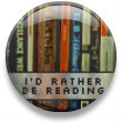 For those of us on GoodReads who love to read.