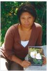 author-Patricia Neely-Dorsey
