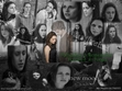 This is just a random photo collection of Bella in New Moon.