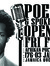 Poetry and Spoken Word Open Mic 2/12/2010