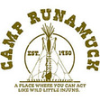 "Beaumont ""Ty"" Tyler Grady Camp Runamuck"