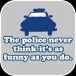 "Beaumont ""Ty"" Tyler Grady Police"