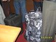 Lihat bersemangatnya pengunjung ke CIBF2010, ramai pengunjung yang datang dengan beg2 begini untuk 'shopping' buku2.