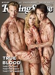 Read the article at Rolling Stone: http://www.rollingstone.com/culture/news/17389/191809  Listen to what entertainment news reports are saying @ Newsy.com: http://www.newsy.com/videos/rolling-stone-s-true-blood-cover-too-much