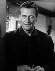 John Wayne John Wayne