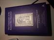 Fortescue et al., 15th edition
