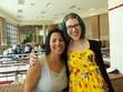 At Teen Book Con