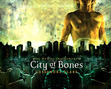 "Jonathan ""Jace"" Wayland City of Bones"