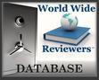 http://nurtureyourbooks.com/ http://nurtureyourbooks.ning.com/ e-mail: info@nurtureyourbooks.com  Join the database: https://spreadsheets.google.com/viewform?hl=en&formkey=dDJQanNzczFMSTRoLWx2VFRPLWJVYWc6MQ#gid=0