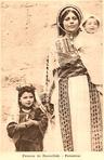 Source http://en.wikipedia.org/wiki/File:Femme_de_Ramallah_Palestine.jpg