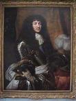 Louis XIV of France Louis XIV