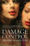 New fiction by Denise Hamilton