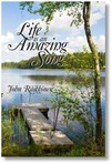 Great book about Finland and Sweden during the Russian war and after. The reviews from around the country (USA) and Canada are great. Please visit my web page:  www.LifesAmazingSong.com