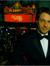 David Giammarco, Academy Awards Ceremony