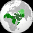 """The Greater Middle East is a political term coined by the Bush administration[ to englobe together various countries, pertaining to the Muslim world, specifically Iran, Turkey, Afghanistan and Pakistan. Various Central Asian countries are sometimes also included. Some speakers may use the term to denote areas with significant Muslim majorities, but this usage is not universal. The Greater Middle East is sometimes referred to as """"The New Middle East"""".  http://en.wikipedia.org/wiki/Greater_Middle_East"""