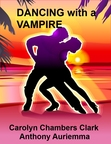 A few laughs and some romance as teen is forced to enter a dance competition and is partnered with a vampire.