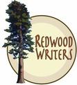 Redwood Writer's logo