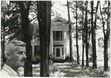 July 6, 2012 marks the death of William Faulkner