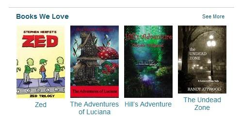 http://bookstore.booktango.com/