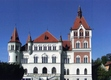 Inge's Schloss in Austria