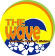 The Wave is for Kindergarten-third graders