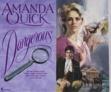 Amanda Quick - Dangerus