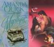 Amanda Quick - Mystique
