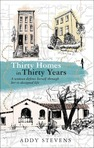 Please read my review: 