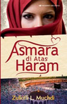novel islam
