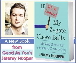 If It's A Choice... (Hooper)