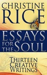 A collection of thirteen essays about writing, student life, healthy eating, careers, personal finance, education, and more. The essays are creatively written and based on thoughtful opinion and life experience. Some of the essays are introspective while others are informational. Everyone can gain knowledge from the essays.