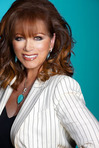 """There have been many imitators, but only Jackie Collins can tell you what really goes on in the fastest lane of all.  From Beverly Hills bedrooms to a raunchy prowl along the streets of Hollywood; from glittering rock parties and concerts to stretch limos and the mansions of the power brokers — Jackie Collins chronicles the real truth from the inside looking out.  Jackie Collins has been called a """"raunchy moralist"""" by the late director Louis Malle and """"Hollywood's own Marcel Proust"""" by Vanity Fair magazine. With over 500 million copies of her books sold in more than 40 countries, and with some twenty-nine New York Times bestsellers to her credit, Jackie Collins is one of the world's top-selling novelists. She is known for giving her readers an unrivaled insiders knowledge of Hollywood and the glamorous lives and loves of the rich, famous, and infamous! """"I write about real people in disguise,"""" she says. """"If anything, my characters are toned down — the truth is much more bizarre."""" Jackie Collins started writing as a teenager, making up steamy stories her schoolmates paid to devour. Her first book, The World is Full of Married Men, became a sensational bestseller because of its open sexuality and the way it dealt honestly with the double standard. After that came The Stud, Sinners, The Love Killers, The World is Full of Divorced Women, The Bitch, Lovers And Gamblers, Chances, and then the international sensation, Hollywood Wives — a #1 New York Times bestseller, which was made into one of ABC's highest-rated miniseries starring Anthony Hopkins and Candice Bergen.  The Stud, The World is Full of Married Men, and The Bitch were also filmed — this time for the big screen. And Jackie wrote an original movie, Yesterday's Hero, starring Ian McShane and Suzanne Somers.  Readers couldn't wait to race through Lucky, her next book — a sequel to Chances — and the story of an incredibly beautiful, strong woman, another New York Times number one.  Then came the bad boys of Hollywoo"""