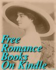 Goodreads.com Group Free Romance Books On Kindle. Bringing Authors and Readers together over great books. Freebie Promotions, Events, Discussions, and fun. Direct with Authors.