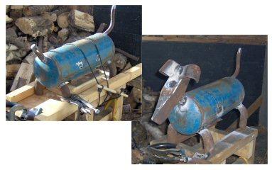 General Craft Diy Metalwork Welding Showing 1 50 Of 52