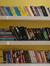 Books i owned-2012