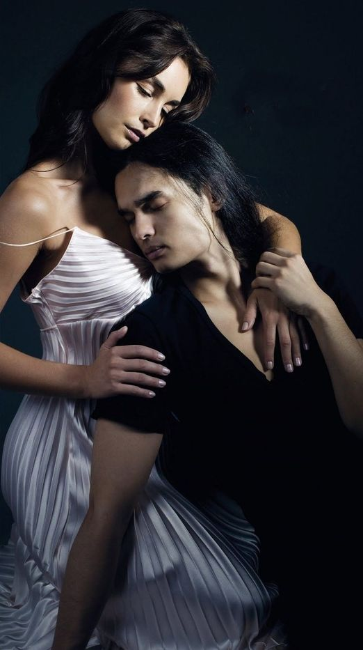 Vampire Book Cover Ideas : Photos of the vampire and virgin stepback